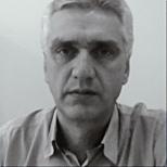 Antonio José Urbano