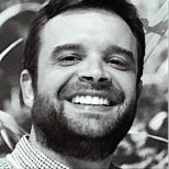 Sergio Fioravante Filho